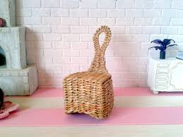 Amazon.com: Miniature Ikea Rocker Chair 1:6 Scale Handmade Wicker ... Cushion For Rocking Chair Best Ikea Frais Fniture Ikea 2017 Catalog Top 10 New Products Sneak Peek Apartment Table Wood So End 882019 304 Pm Rattan Poang Rocking Chair Tables Chairs On Carousell 3d Download 3d Models Nursing Parents To Calm Their Little One Pong Brown Lillberg Frame Assembly Instruction Hong Kong Shop For Lighting Home Accsories More How To Buy Nursery Trending 3 Recliner In Turcotte Kids Sofas On