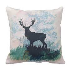 Explore Rustic Style Throw Pillows And More