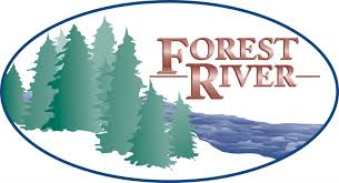 Forest+river+logo - Star Fleet Trucking