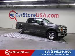 100 Trucks For Sale Wichita Ks Used Cars For KS 67207 Car Store USA