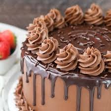 nasrin s cake home delivery home