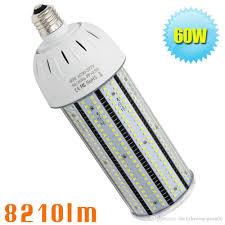 250watt metal halide equivalent 60w led corn bulb e39 mogul base