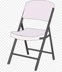 Folding Tables Folding Chair Lifetime Products - Table Png Download ... Gorgeous Folding Chairs Bath Bed Beyond Camping Argos White Metal Oztrail Lifetime Super Chair Tentworld Mesmerizing Costco With Unusual Table Png Download 17721800 Free Transparent Black Bjs Whosale Club 80587 Community School Chair Classrooms 80203 Putty Contoured 4 Pk Commercial 80643 Walmartcom Children39s Table Weekender Nice For Amazoncom Products 2810 55 Tables And 80583 12 Pack 6039 72quot For Sale New Travelchair Ultimate Slacker 2