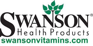 ≫ Swanson Vitamins • 70% Discount Off December 2019 35 Off Naturalself Skincare Coupons Promo Discount 20 Weerd Beard Promos Codes 24pack Oralb Eentialfloss Cavity Defense Dental Floss Brookhaven Fair Bennetts Curse Code Ooshirts Coupon Coupon Fcp Euro 2019 Goldbely June Health Products Promocodewatch Pharmapacks Diabetic Supplies Coupon Code Bayer Aspirin 2018 6 Dollar Shirts Shipping Loreal Sublime Tv Deals Black Friday Bana Boat Sunscreen Simply Be