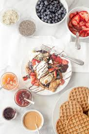 How To Throw A Waffle Party - Wholefully How To Throw A Waffle Party Wholefully Protein Bar Bar Waffles And Waffles A Very Merry Holiday Citrus Punch Recipe Make Waffle Sweetphi Cake Mix Plus Planning Tips Mom Loves Baking The Best Toppings From Savory Sweet Taste Of Home Eggo Truckinspired Pbj Styleanthropy 6 The Best Toppings Recipe Food To Love Bridal Shower With Chinet Cut Crystal Giveaway Hvala Matcha Softserveice Blended Latte Frappe At Southern Gentleman Baby