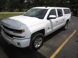 Photo Gallery - 14-C Chevy Silverado & GMC Sierra Trucks - The All ...