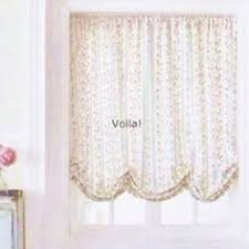 Simply Shabby Chic Curtain Panel by Rachel Ashwell Curtain Panel Rosalie Pink Floral Simply Shabby