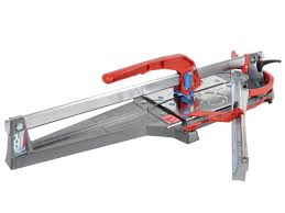 Superior Tile Cutter Wheel by Tile Cutters Ishii Sigma Rubi U0026 Montolit Master Wholesale