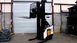 2002 CROWN RR5200 SERIES REACH IN TRUCK FORKLIFT, - YouTube Walkie Rider Double Pallet Stacker Dt Crown Equipment Supplier Jual Battery Forklift Wijaya Equipmentspt In For The Long Haul With Disc Brakes Australia What Its Like To Operate A Industrial Reach Truck All Ces 20469 2012 Rr572535 270 Coronado Electric Stand Up 5200 Rr Series Fork Lift Rc 5500 Brochure Crown Pdf Catalogue Technical 2000lb 20wrtts Reachnew Fl1180 Rr522545 24000 Inventory Dysonequipmentcom 2003 Rr5220 45 Narrow Aisle