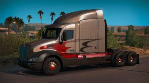 American Truck Simulator Gold Edition [Steam CD Key] Für PC, Mac Und ... Epa Bureaucrats Go Rogue On Glider Truck Emissions Wsj Hire Handy Rentals Bruder Scania Rseries Low Loader Cat Bull Skelbiult Tms Centre 24 Hour Parts Mechanical Service Roador Rollup Doors Sinukhowoactorzz4257s3247truck Kaina 31 045 Wikipedia Heavy Steel Bar Products Eaton Company Guess The Location Of Maytag Trucks And Win Appliances The Ledvance Road Jungheinrich Etma12gereachtruck 2 058 Registracijos Led Headlight 7 With Park Light Adr Approved Lights