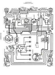 100 1931 Chevy Truck Electrical Wiring Wiring Diagram