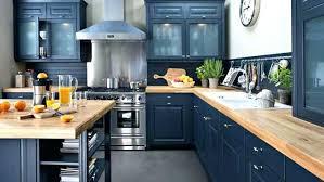 meuble de cuisine noir meuble cuisine laqu peindre meuble laque peinture laque meuble
