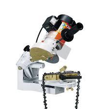 Stihl USG Professional Chainsaw Chain Sharpener