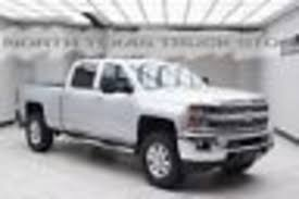 Diesel Chevrolet Silverado C 2500 In Texas For Sale ▷ Used Cars On ... Used Diesel Trucks Texas 23818622 Friendly Ford Youtube 2002 Dodge Ram 3500 Big Ma Texas Truck Quad Cab Cummins 24v James Wood Motors In Decatur Is Your Buick Chevrolet Gmc And Henson Madisonville Huntsville Tx Trust Motor Company San Angelo New Cars Sales Duramax For Sale News Of Car Release 4x4 Dallas Motorcars Ford Acceptable 2000 Ford F 350 Crewcab Chevy Dually Luxury In Lifted Lone Star Lovely Work For Equipmenttradercom
