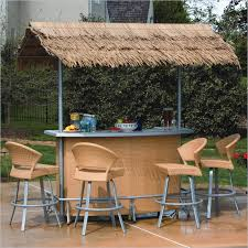 Cheap Patio Bar Ideas by Simple Outdoor Bar Ideas