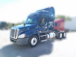 LRM Leasing - No Credit Check Semi Truck Financing Buy Here Pay Car Dealer Pladelphia New Used Commercial Truck Sales Service Parts In Atlanta Credit Nation In Winchester Va Trucks Find The Best Ford Pickup Chassis Seneca Scused Cars Clemson Scbad No Prospect Park Dealership Near Me Dump Dealers As Well And C5500 For Bodies Together With