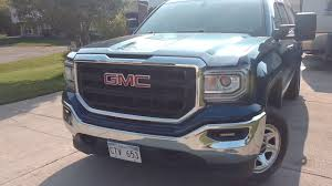 2017 GMC Sierra 1/2 Ton - Half Ton (My Brothers New Work Truck ... Custom Nokturnal Chevrolet Pickup Show Truck Youtube Alianzaverdeporlonpacifica 2 Brothers Trucks Brought A Bbq Food Two Apex Specialty Vehicles Video Episode Of Diesel 19th Annual Shine 2017 Ride Of The Week Showy Shop From Ringbrothers Drivgline 1949 3100 1947 Fleetline Side Air Bags Such Just A Car Guy 1960 Ford F100 Diesel Sellerz Super Six Now That Definitely Looks Like Party Check Out Miguel Cabreras Cadimax 18th And
