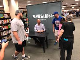 Cubs Fans Wait In Line All Night For David Ross - Bleed Cubbie Blue Alise In Woerland Kimco Realty Town Center Corte Madera Created With Life In Mind Tacoma Mall Hours Stores Restaurants And More Events Nom Paleo 55 A Teacher Discounts For Your Hard Work Vintage Otis Escalators At West Side Macys Westfield Old Corner Bakery 4999 Orchard A28 Skokie Il The Daily Meal Dey Street Books Deystreet Twitter Trip To The