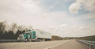 100 Trucking Company Reviews Rogers In Columbia Kentucky