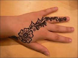 Simple Mehndi Designs That Entice You To Try Your Hand On 25 Beautiful Mehndi Designs For Beginners That You Can Try At Home Easy For Beginners Kids Dulhan Women Girl 2016 How To Apply Henna Step By Tutorial Simple Arabic By 9 Top 101 2017 New Style Design Tutorials Video Amazing Designsindian Eid Festival Selected Back Hands Nicheone Adsensia Themes Demo Interior Decorating Pictures Simple Arabic Mehndi Kids 1000 Mehandi Desings Images