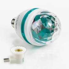 High Ceiling Light Bulb Changer Amazon by Disco Ball Lamps Amazon Com