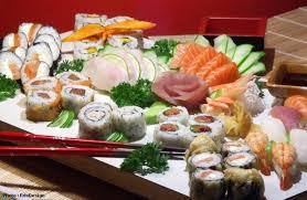 nouvelle catégorie la cuisine japonaise tout le japon
