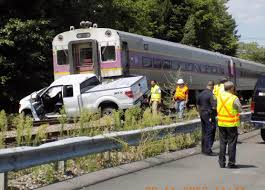 Man, 76, Hospitalized After Truck Hit By Commuter Train | Boston Herald I Didnt Think Was A Truck Guy But Man Im In Love With This Bad Fw Police Find Man Shot Pickup Truck Fort Worth News Newslocker Rc Power Extreme Carries 110 Kg Youtube Cheap House Removals Man With A Van Hull Uk Delivery Hull Delivery Vector Image 1870395 Stockunlimited Fniture Removals Movers Moving Companies Van Ellesmere Port D38 Comes Gps Cruise Control Iepieleaks Trucks India Dealers May File Case Against German Oem My Friend Who Is 51 Standing Next To The Beloing Burnouts Sky For Truckloving Surrey Killed At House