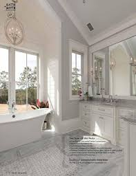 melcer tile mt pleasant sc 17 best images about charleston style on charleston