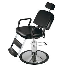 Barber Chairs Craigslist Chicago by Sofa U0026 Couch Styling Chair Salon Equipment By Barber Chairs For
