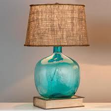 72 Bronze Torchiere Floor Lamp by 19 72 Bronze Torchiere Floor Lamp Shop Portfolio Barada 72
