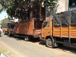 Top 50 Trucks On Hire For Maharashtra In Umred Road, Nagpur - Justdial
