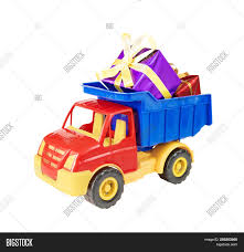 Multicolored Plastic Image & Photo (Free Trial) | Bigstock New Arrival Pull Back Truck Model Car Excavator Alloy Metal Plastic Toy Truck Icon Outline Style Royalty Free Vector Pair Vintage Toys Cars 2 Old Vehicles Gay Tow Toy Icon Outline Style Stock Art More Images Colorful Plastic Trucks In The Grass To Symbolize Cstruction With Isolated On White Background Photo A Tonka Tin And Rv Camper 3 Rare Vintage 19670s Plastic Toy Trucks Zee Honk Kong Etc Fire Stock Image Image Of Cars Siren 1828111 American Fire Rideon Pedal Push Baby Day Moments Gigantic Dump