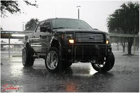 New Image Result For Black Ford F150 Small Rims Big Tires New Review ... New Tires Too Big Help Wanted Nissan Frontier Forum Largest For Stock Trd Pro Toyota Tundra Mobile Truck Tires I10 North Florida I75 Lake City Fl Valdosta For Cars Trucks And Suvs Falken Tire Best Suv And Consumer Reports How Big Is The Vehicle That Uses Those Robert Kaplinsky Goodyear Canada Centramatic Automatic Onboard Wheel Balancers Choosing Wheels Ram 3500 Dually Youtube Or Tireswheels Packages Lifted Trucks What Are Right Your At Littletirecom
