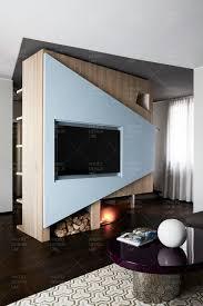 100 Housing Interior Designs Wall TV