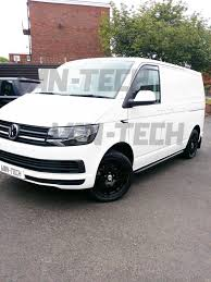 Vw T5 Wheel Deals / Major Series Coupon Code 2018 Quill Coupon Codes October 2019 Extreme Pizza Doterra Code Knight Coupons Amazon Warehouse Deals Cag American Giant Clothing Sitemap 1 Hot Topic January 2018 Coupon Tools Coupons Orlando Apple Neochirurgie Aachen Uk Tional Lottery Cut Out Shift Biggest Online Discounts Womens Business Plus Like A Young Living Essential Oils Physique 57 Dvd
