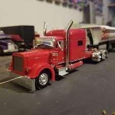 100 Custom Toy Trucks Scottys 164 Custom Diecast Trucks Home Facebook