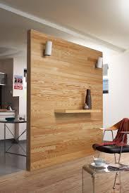 chambre en lambris bois deco chambre lambris lambris epica bross gris cozy vintage l237 x
