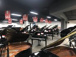 100 Small Warehouse For Sale Melbourne Used Pianos Australian Piano