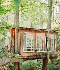 100 Treehouse In Atlanta Airbnb This Dreamy And Secluded Treehouse In Facebook