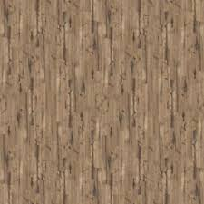 Shaw Laminate Flooring Versalock by Sl247 Peavey Grey 543 Versalock Laminate Shaw Laminate Flooring