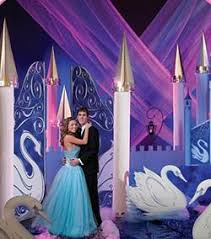 Quinceanera Party Supplies