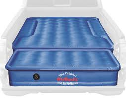 Amazon.com: AirBedz PPI-105 Original Blue Original Truck Bed Air ... Truck Bed Air Mattrses Xterra Mods Pinte Airbedz Pro 3 Truck Bed Air Mattress 11 Best Mattrses 2018 Inflatable Truck Bed Mattress Compare Prices At Nextag 62017 Camping Accsories5 Truckbedz Yay Or Nay Toyota 4runner Forum Largest Pickup Trucks Sizes Better Airbedz Original 8039 Mattress Built In Pump 2 Wheel Well Inserts Really Love This Air Its Even Comfy Over The F150 Super Duty 8ft Pittman Ppi101