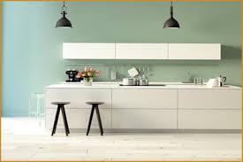hauteur d un meuble de cuisine hauteur d un meuble de cuisine comme référence correctement quelle