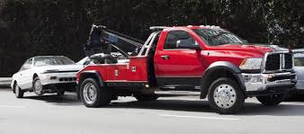 100 How To Start A Tow Truck Business Es For Sale Uchstone Dvisors