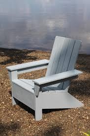 Adirondack Chair Kit Polywood by Ana White Ana U0027s Adirondack Chair Diy Projects