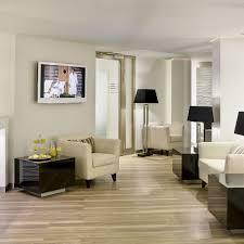 welcome hotel hessen bei hrs günstig buchen