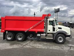 2017 Mack Dump Trucks For Sale ▷ Used Trucks On Buysellsearch Used 2014 Mack Gu713 Dump Truck For Sale 7413 2007 Cl713 1907 Mack Trucks 1949 Mack 75 Dump Truck Truckin Pinterest Trucks In Missippi For Sale Used On Buyllsearch 2009 Freeway Sales 2013 6831 2005 Granite Cv712 Auction Or Lease Port Trucks In Nj By Owner Best Resource Rd688s For Sale Phillipston Massachusetts Price 23500 Quad Axle Lapine Est 1933 Youtube