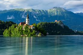 100 Where Is Slovenia Located 14 Reasons Why Should Be Your Next Destination