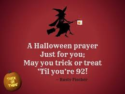 Poems About Halloween That Rhymes by 20 Best Halloween Rhymes Images On Pinterest Autumn Candy