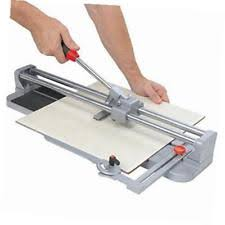 Workforce Tile Cutter Thd550 Replacement Blade by Tile Saws Ebay